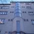 GMMK . Rabenhof . Gert M. Mayr-Keber ZT GmbH . Photography Elisabeth Mayr-Keber . 198