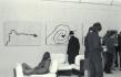 GMMK . 1974 . Signals of Aggression . Photography by Elisabeth Mayr-Keber