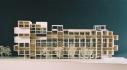 GMMK , Gert M. MAYR-KEBER ZT-GmbH. Wohnhaus Thuernlhof-West 2004