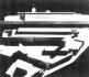 GMMK , Gert M. MAYR-KEBER ZT-GmbH. Wettbewerb Hauptfeuerwache Salzburg  1986