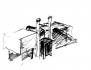 GMMK , Gert M. MAYR-KEBER ZT-GmbH. Drawings 1980-1985