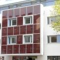 GMMK , Foto: Elisabeth Mayr-Keber . Gert M. MAYR-KEBER ZT GmbH . Wohnhaus Familienwohnbau 2006-2010