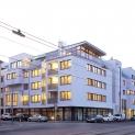 GMMK, Gert M. Mayr-Keber ZT-GmbH, Wohnhaus in Stadlau, 2011-2014, Photo: Elisabeth Mayr-Keber