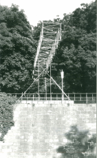 GMMK , Foto: Elisabeth Mayr-Keber , Gert M. MAYR-KEBER ZT-GmbH. Expansion 1979